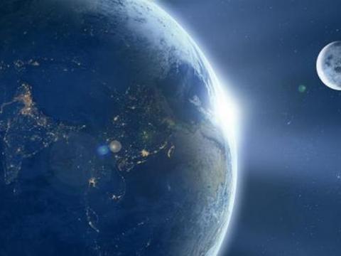 地球一直被外星文明操控着?科学家亮出2大证据,确实无力反驳