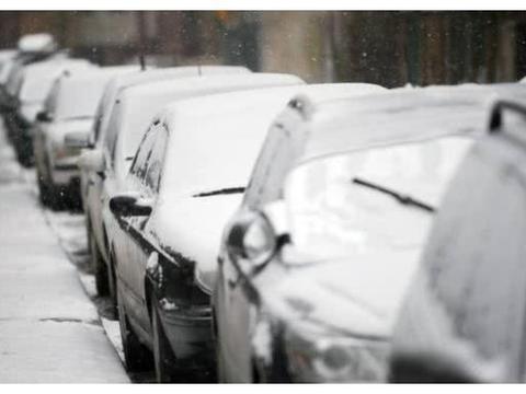 """汽车销量""""雪崩式下滑"""",是国人买不起车了?这3条原因真扎心"""