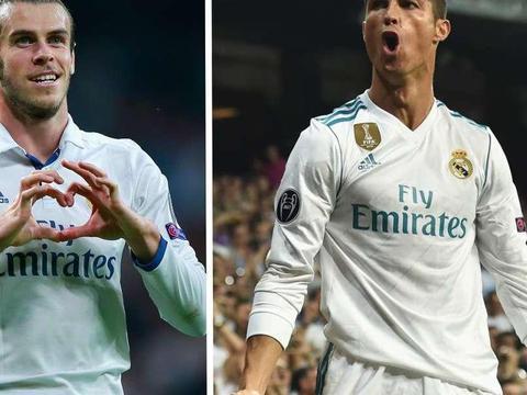 最近10年皇家马德里各位置最佳球员 卡卡、纳瓦斯、伊斯科未上榜