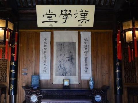 扬州盐商建了一座园林,200年后与颐和园齐名成四大园林之一