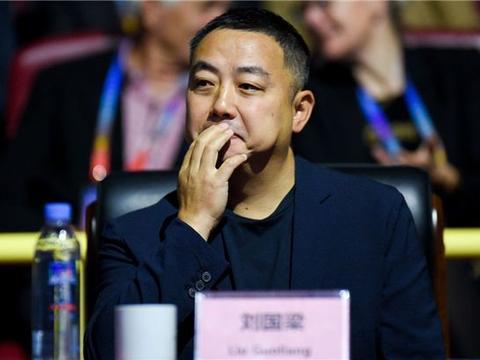 吴敬平出国执教引发争议后隐身!冯天薇失去助力 2-4惨遭国乒逆转