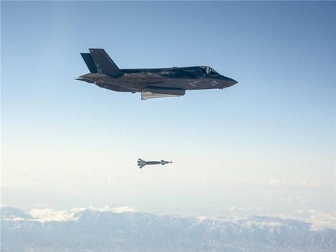 被踢出F35没什么大不了!土欲自行研制五代机,俄亲自发话援助
