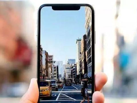 七个小技巧助你提高手机拍照的质感
