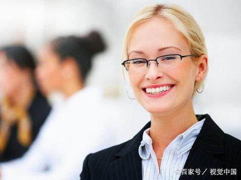 面试求职,不改变这五个坏习惯,很难找到工作,怨不得别人