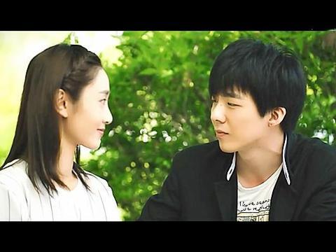 网红歌手刘宇宁电视首秀即将开播,搭档黄子韬张雪迎闯荡热血江湖