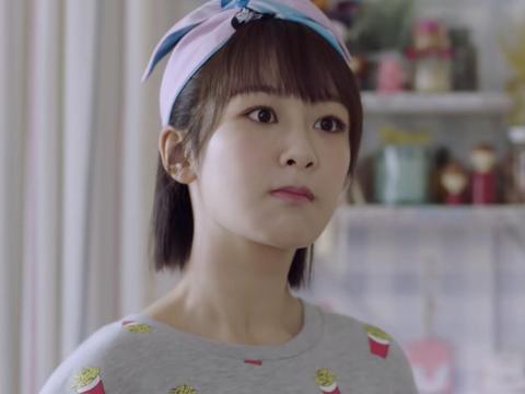 中国电视好演员票选出炉,杨紫领先赵丽颖,她排第三引质疑