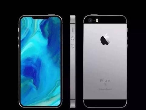 给iPhoneSE2让路?A10+128GB降至3千,iPhone7正式进入清仓模式