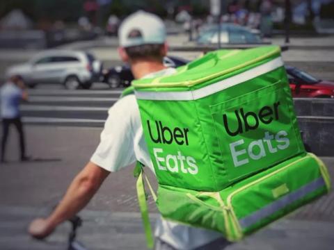从Uber裁员 看它不断改变的商业愿景