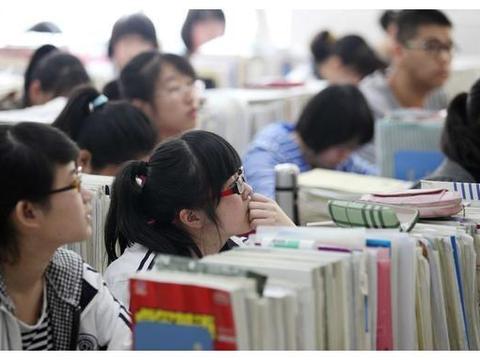 广州中职生参加高职高考的趋势