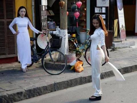 为何去越南旅游,要和当地美女保持距离,有人不听劝告后悔晚矣