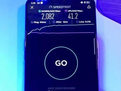 除了布局5G手机,OPPO这些应用场景创新,带来更完善5G体验