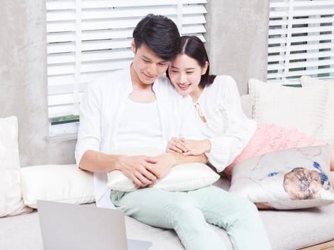 年轻夫妻不想生孩子,但高龄产妇却要起了二胎,这是什么情况?