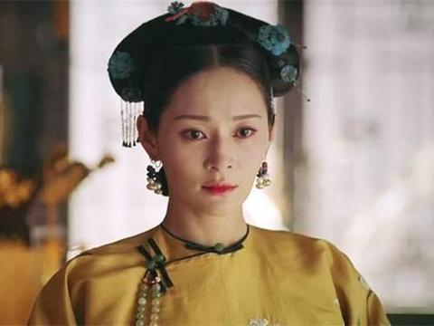 王雨被妻子倒追5年,如今爱情事业双丰收,王媛可看上他哪一点?