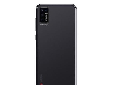 坚果Pro 3不孤单,三星新款手机也采用同样浴霸摄像头布局