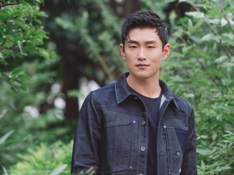 继《奔跑吧》后,王彦霖加盟新综艺节目