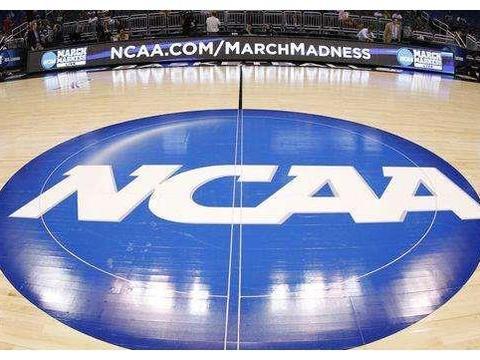 盘点在NCAA打球的篮球少年,一人高中单场42分