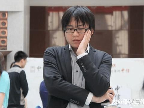 38岁孔令文和父亲聂卫平和好,孔令文:我和父亲的恩怨一笔勾销!