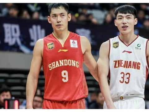 CBA季前赛末战,山东男篮负于天津,大外援梅斯仅得5分