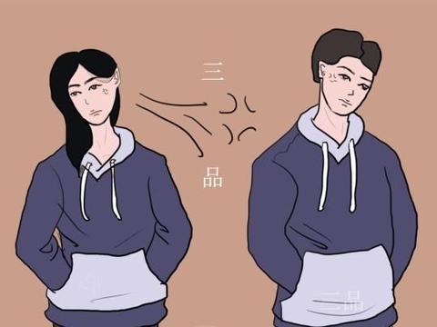 一个离婚女人的血泪教训:夫妻关系再好,也不能拿这些事开玩笑