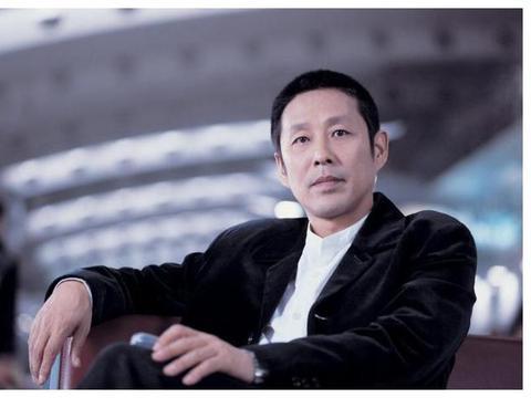 《我就是演员》定档来袭,蒙面海报不好猜,把李宇春错认成王菲了