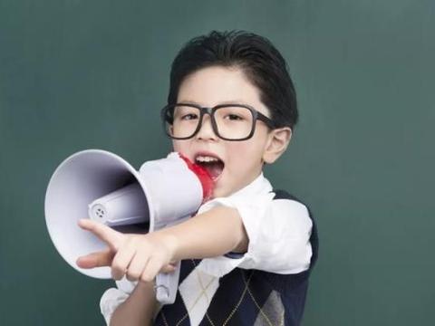 求证!网传2020年浙江高考政策调整,学考、选考发生4点变化
