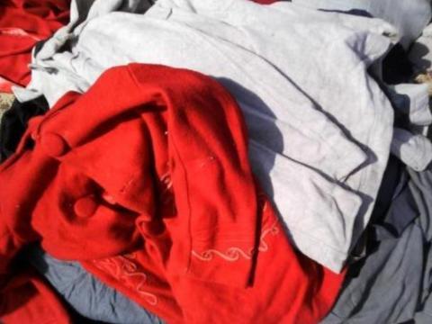 """新衣服到底要不要""""洗了再穿""""?服装厂师傅说漏了嘴"""