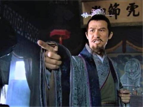 靖康之难时,宋徽宗秦桧被金人俘虏,蔡京高俅童贯等奸佞去哪了