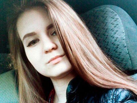 俄罗斯27岁产科女医生为产妇接生时,因用力过猛致产妇离世