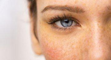 牙膏加它每天敷脸,一周斑点皱纹不见了,皮肤白皙有光泽