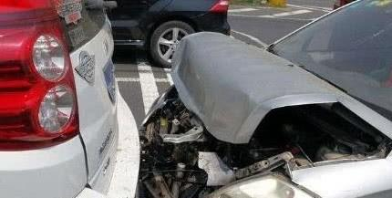 车主注意:车上如果装了这东西,买了保险也无法拿到赔偿,别大意