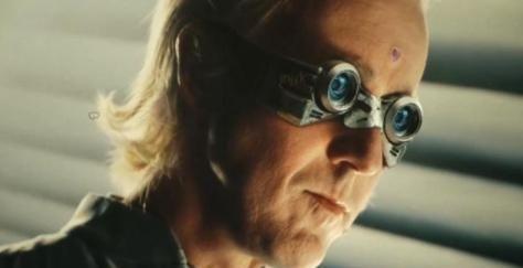 爱德华·诺顿解释,为何当初拒绝了詹姆斯·卡梅隆的《阿凡达2》