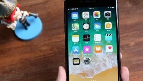 """从5888元跌至2750,A11仿生+iOS,这款手机跌至""""小米价""""?"""