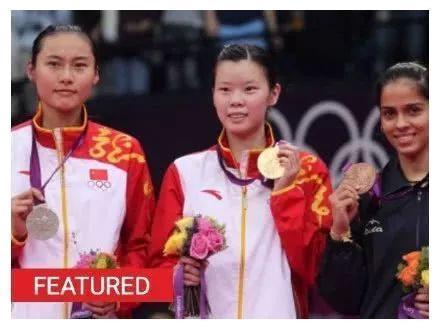 世界羽联:李雪芮退役不再参加国际比赛
