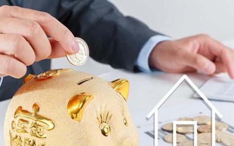 人民币贬值,未来房子还能比钱更保值吗?
