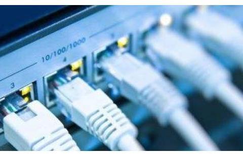移动宽带最近开始涨价了,你认为如何,是否还会继续使用呢?