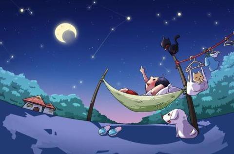 地球上看到的星星都是银河系的吗?科学家告诉你答案