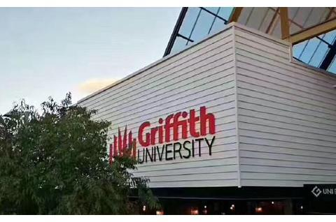 格里菲斯大学酒店管理就业前景