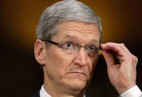 苹果CEO库克担任清华大学经管学院顾问委员会主席