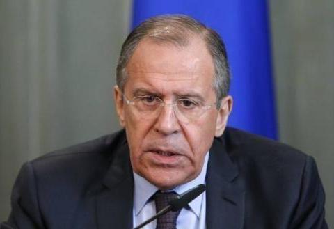 俄罗斯提议搬迁联合国大会第一委员会,向世界发出两个明确信号