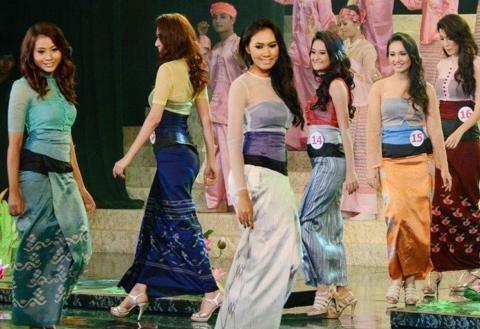去缅甸游玩,缅甸当地的物价如何?5千块钱能在缅甸做什么事情?