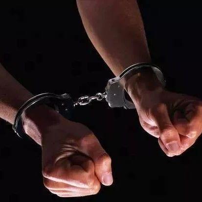 反腐专项巡察,六安一个医院挖出两腐败分子...!