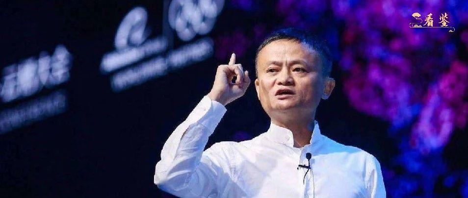 父亲曾是中国首富,儿子一晚输掉上海100栋楼:该不该留钱给子孙?