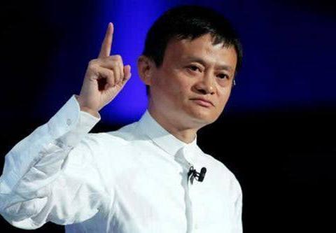 """房子失去投资价值?马云、王健林""""新预言"""",这4大行业更有前景"""