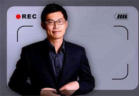 他白手起家,从一家海绵厂到全球知名家具品牌,如今身价38亿