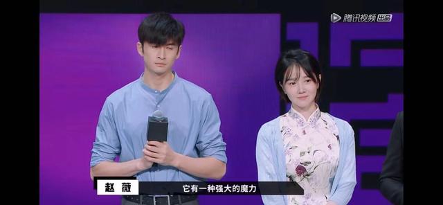 郭敬明怼赵薇刷存在感,和琼瑶半斤八两,晒拥抱图示好被忽视