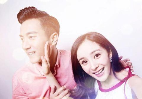 离婚见人品,杨幂和刘恺威宣告结束婚姻,七年情路回顾甜蜜到陌路