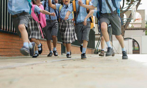 私立名校选拔关键是看父母的品行?升学率独占鳌头原来是这个原因