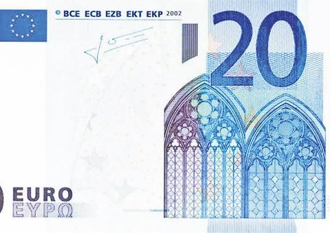 本周重点关注周四欧洲央行10月利率决议!