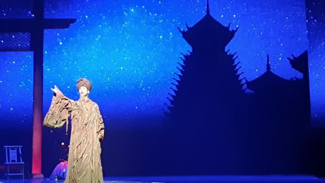 侗听之乐,民族之风,悦耳动听,赏心悦目,侗文化的精髓。