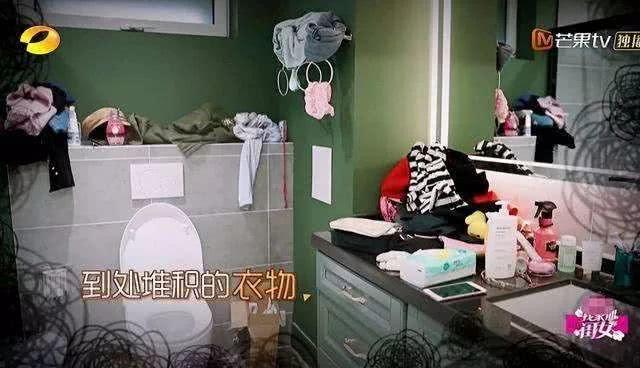 深圳人,月入1w+的几种新奇副业